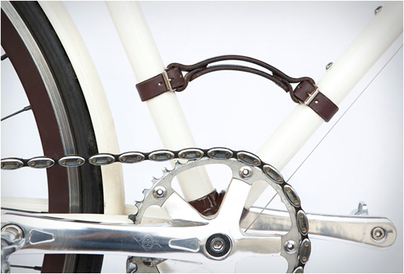 bicycle-frame-handle-2